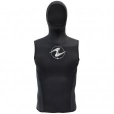 AquaFlex 2mm Hooded Vest