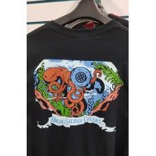 HSD T-Shirt