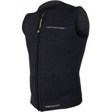 Henderson TherMaxx Men's Zipper Vest