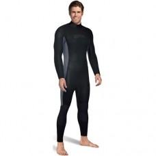 Mares M-FLEX 2.5mm Men's Wetsuit