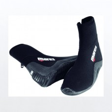 Mares Classic Boots