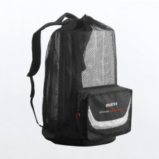 Mares Cruise Backpack Mesh Elite