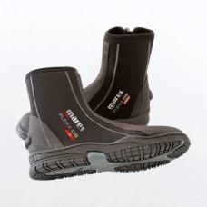Mares Flexa DS Boots - 5mm