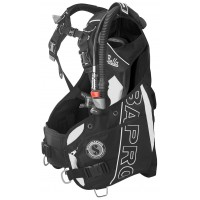SCUBAPRO Bella BCD, with AIR2