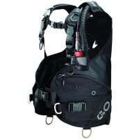 SCUBAPRO GO BCD with AIR2