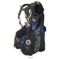 SCUBAPRO Glide BCD with AIR 2
