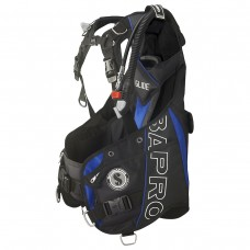 SCUBAPRO Glide BCD with BPI