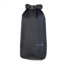 SCUBAPRO Dry Bag 5