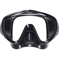 SCUBAPRO Flux Mask