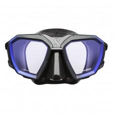 SCUBAPRO D-Mask