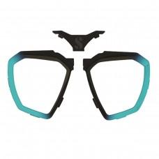 SCUBAPRO D-Mask Color Kit
