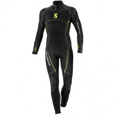 SCUBAPRO Definition Steamer 3mm Wetsuit