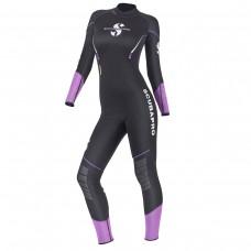 SCUBAPRO Sport Steamer 2.5mm Women's Wetsuit