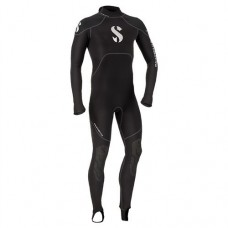 SCUBAPRO Tropical Steamer 1mm Men's Wetsuit