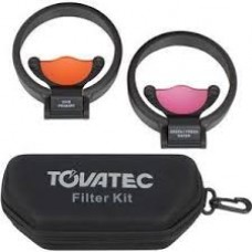 Tovatec Mera Optical Filter Kit