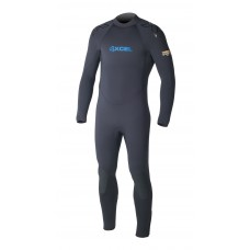 XCEL MEN'S THERMOFLEX DIVE TDC FULLSUIT 7/6/5MM DV19